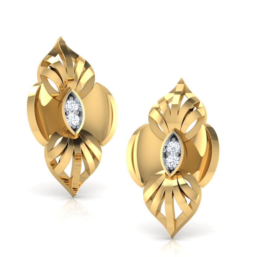 Sovereign Earring