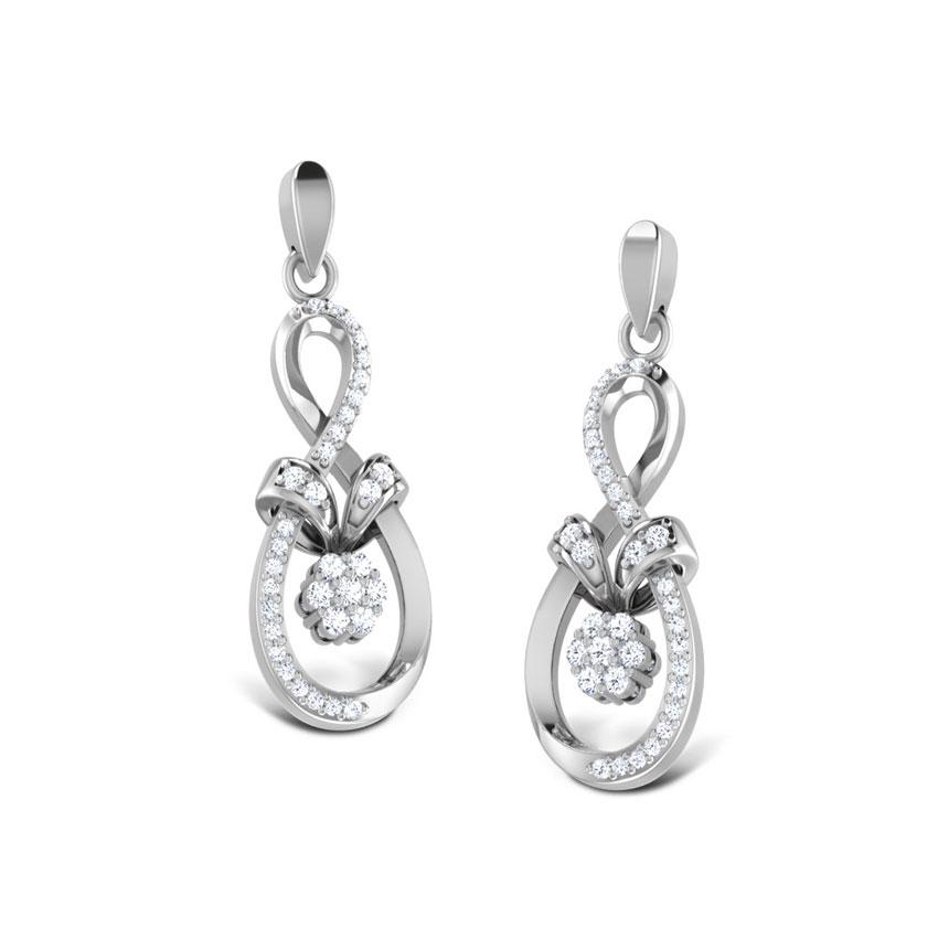 Gaiety Earrings