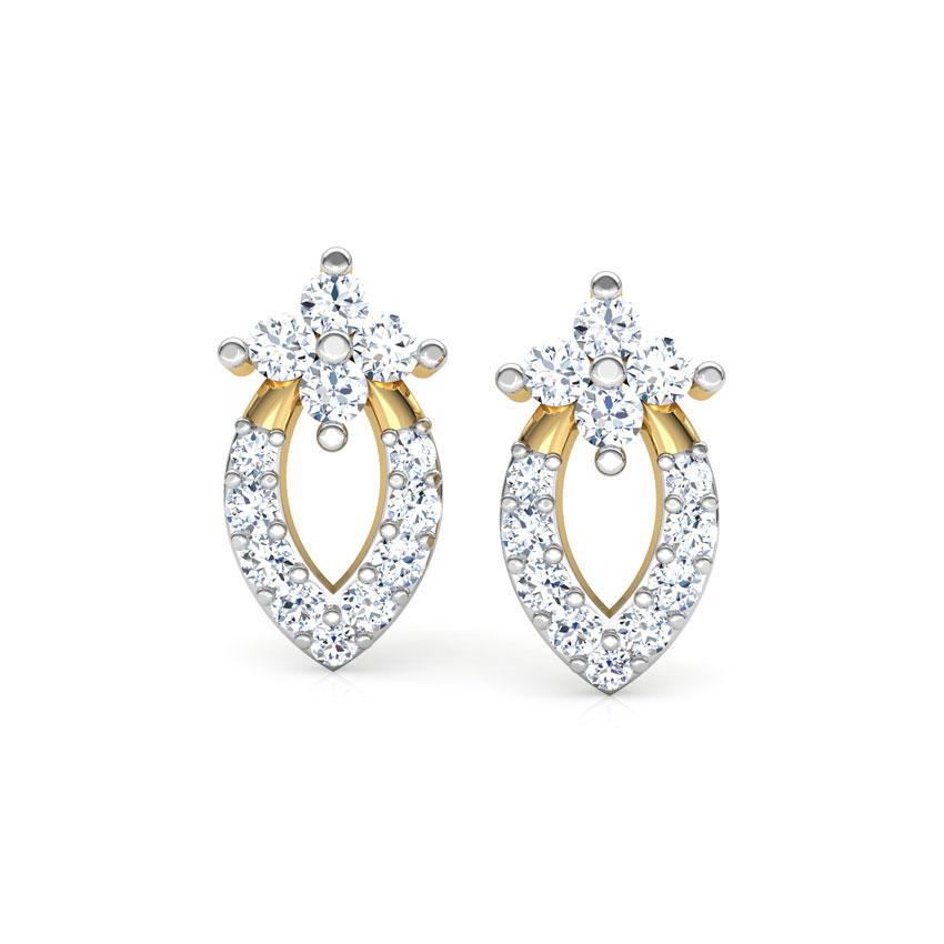 Asani Earrings