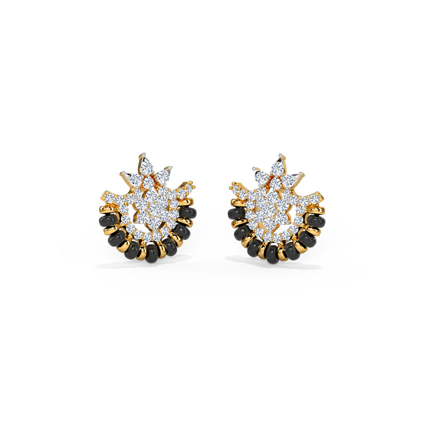 Indu Earrings