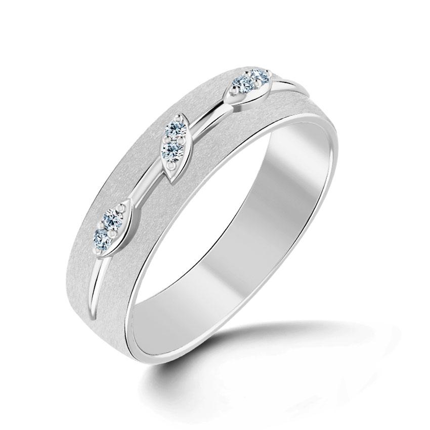 Hamesha Ring for Women