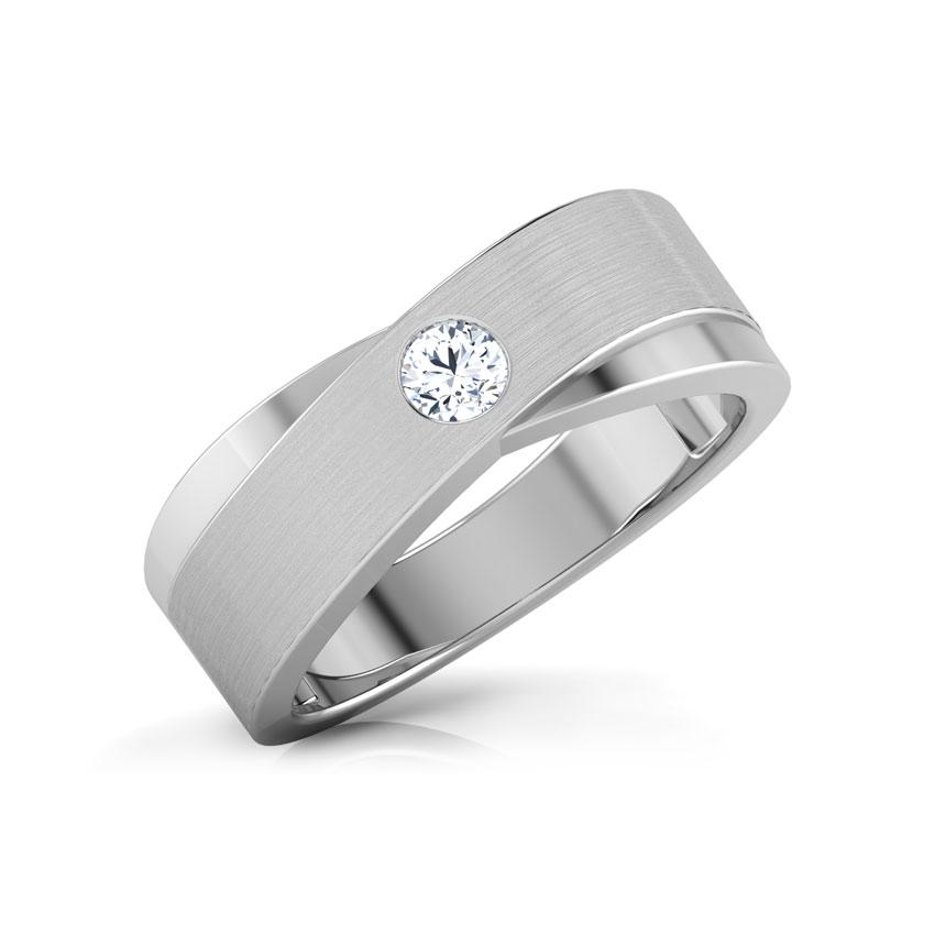 Forever Diamond Ring for Women