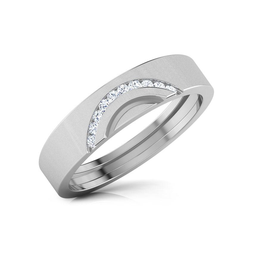 Venero Ring for Men