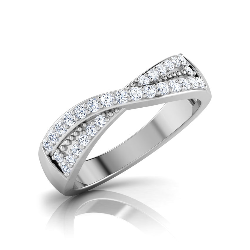Tranquil Ring