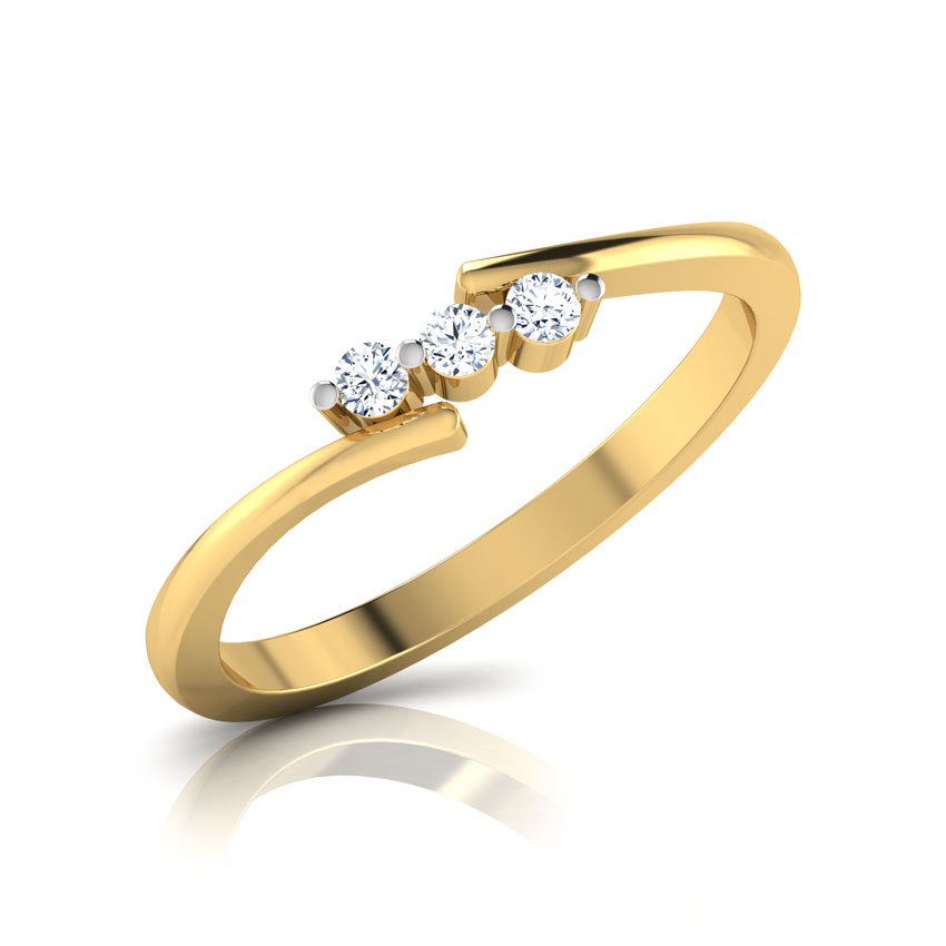 Virtuous Ring