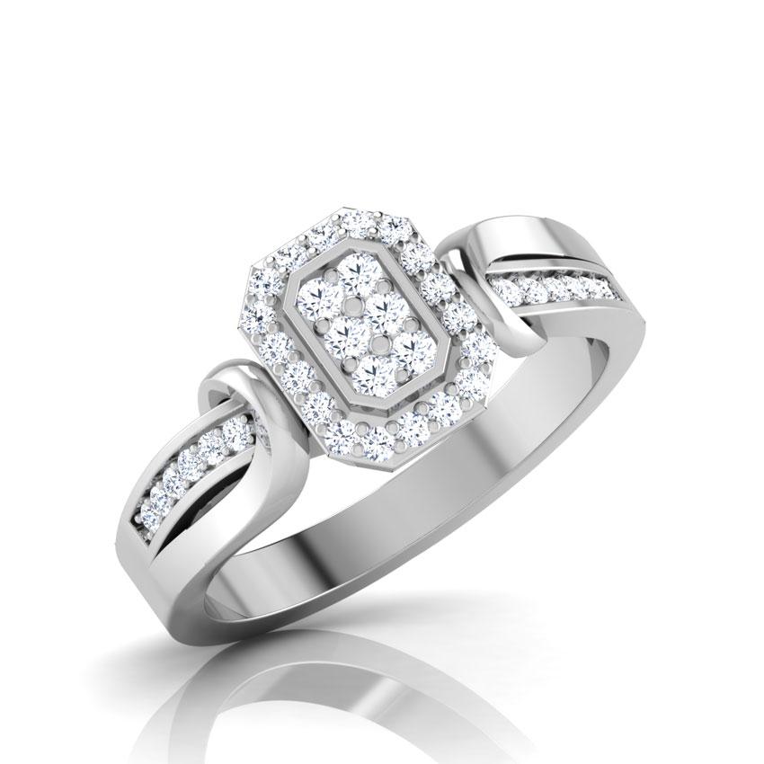 Royal Empress Ring