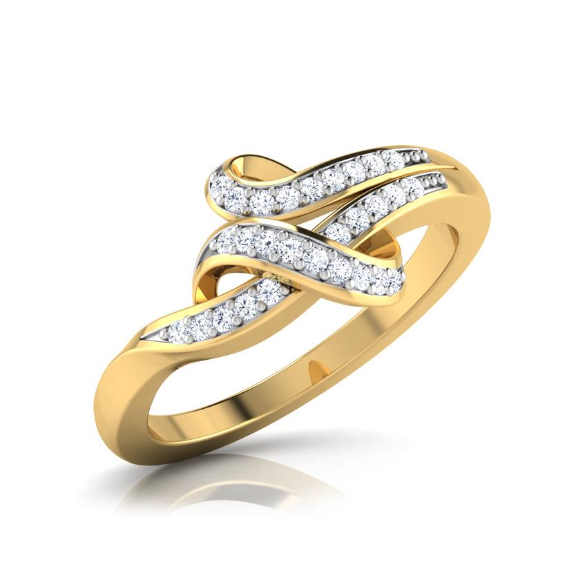 Sabira Ring