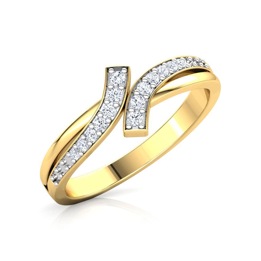 Theodara Ring