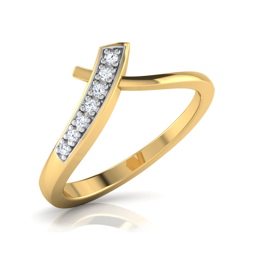 Emilly Ring
