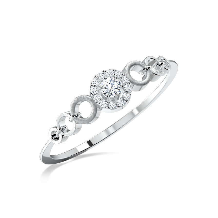 platinum engagement diamond in sapphire with jewelry halo product oval ring