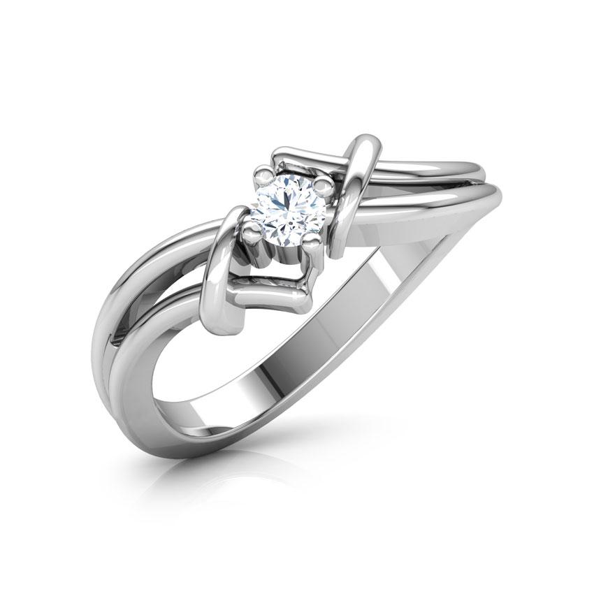 Providence Diamond Ring