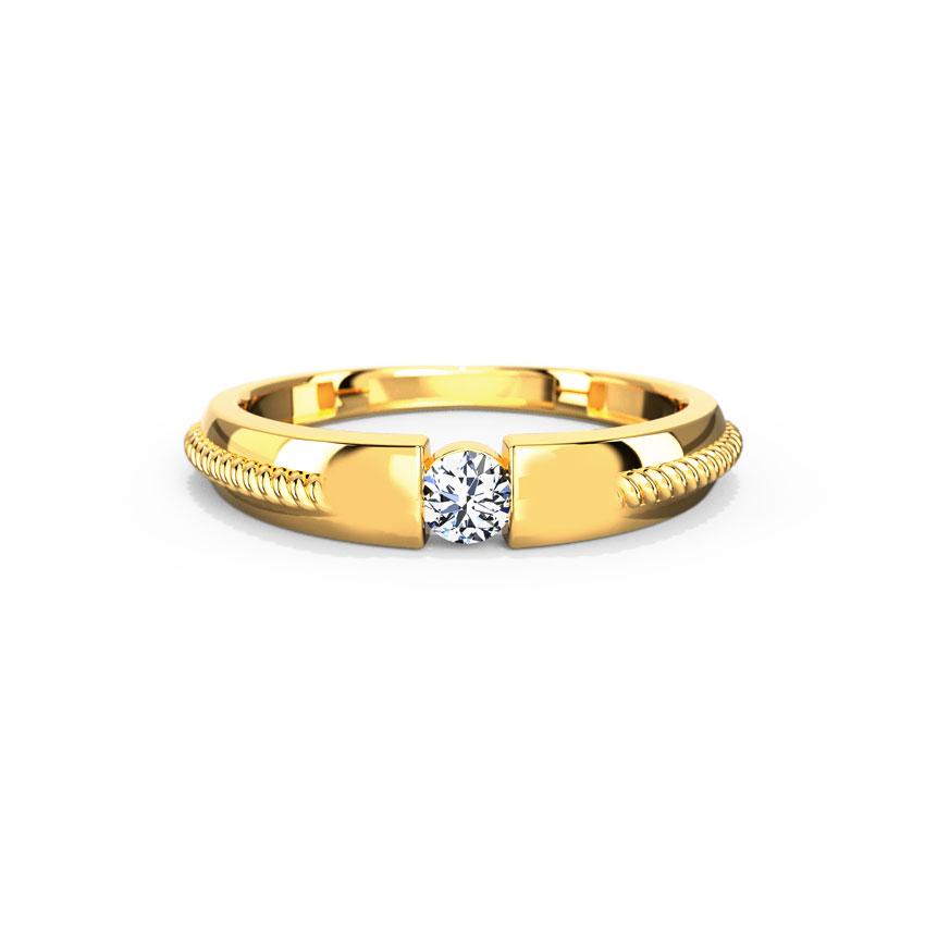 Roy Ring for Men