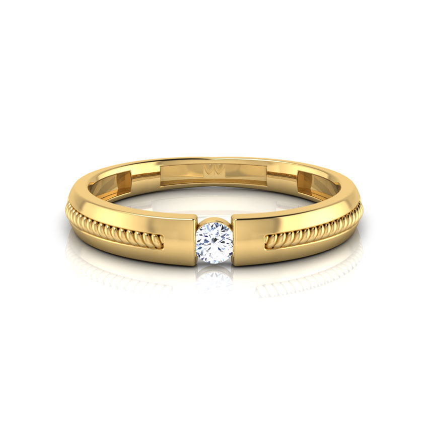 Roy Ring For Men Jewellery India Online Caratlane Com
