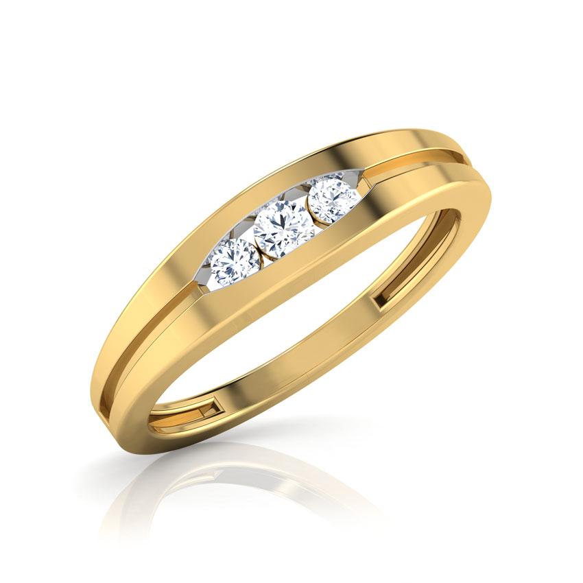 Simon Ring for Men
