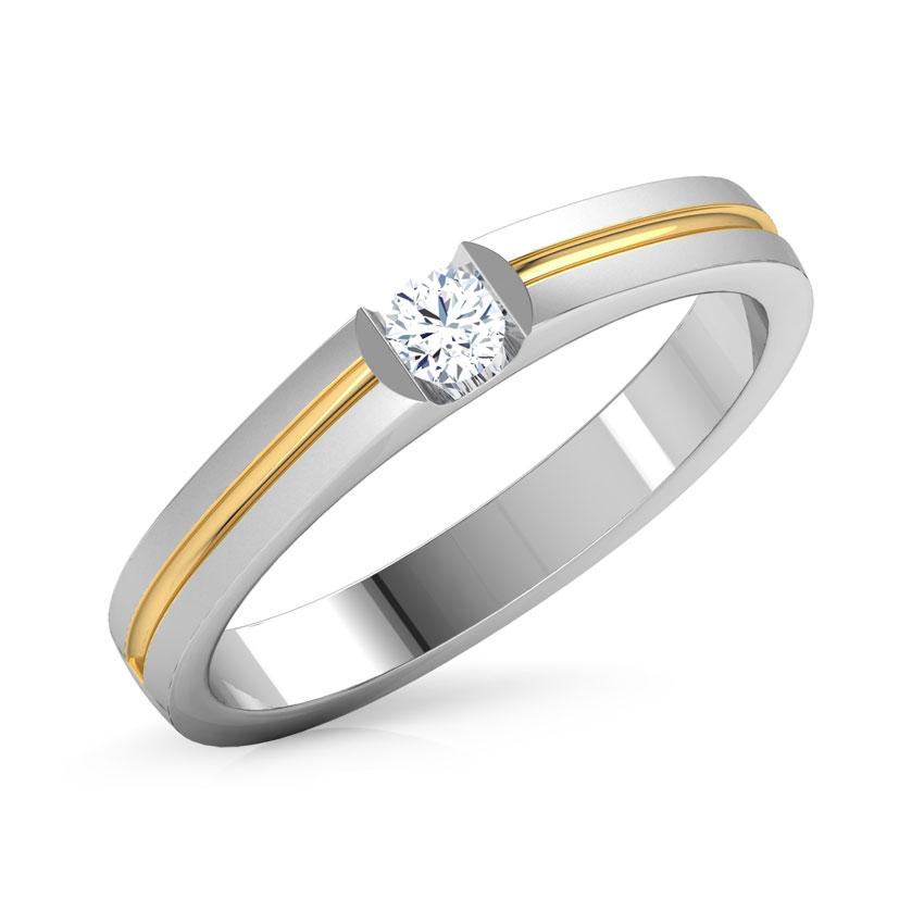 Colin Ring for Men