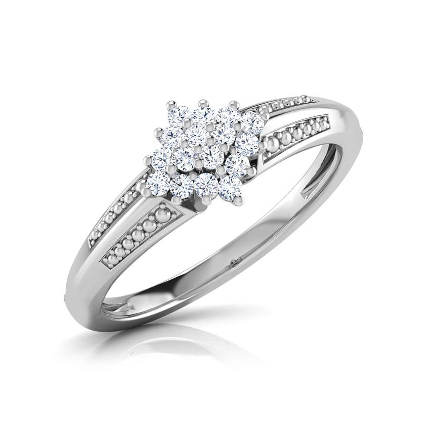 Lavinia Enhanced Shine Ring