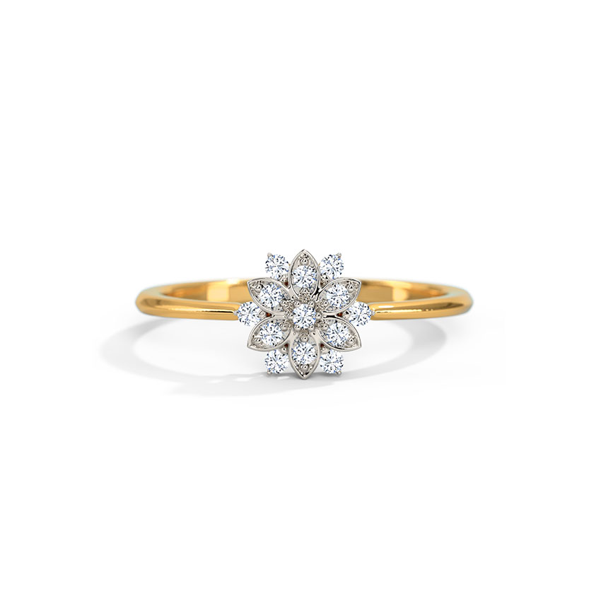 Rings for Girls Buy Rings for Women line at Best Price in India