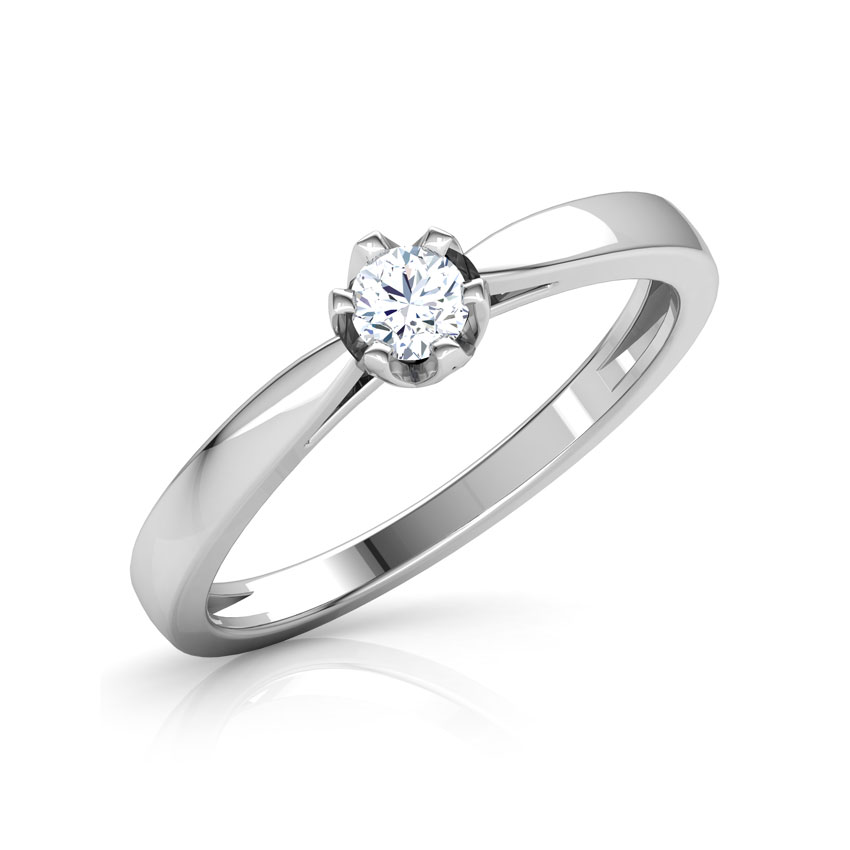 Ornate Glim Ring