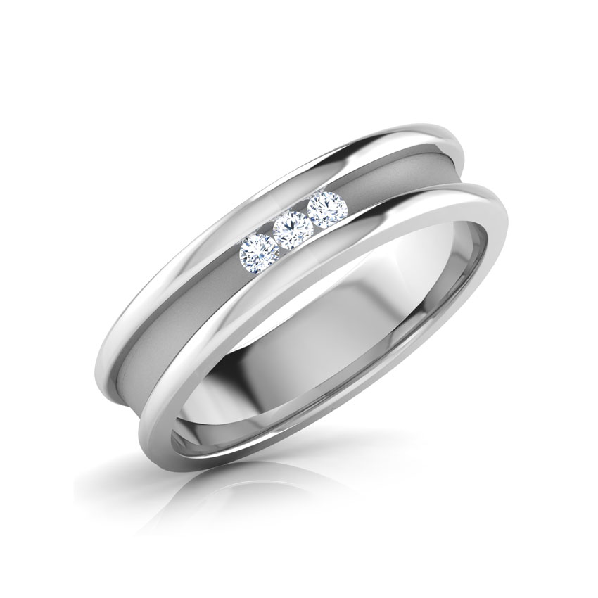 Eve Ring for Women