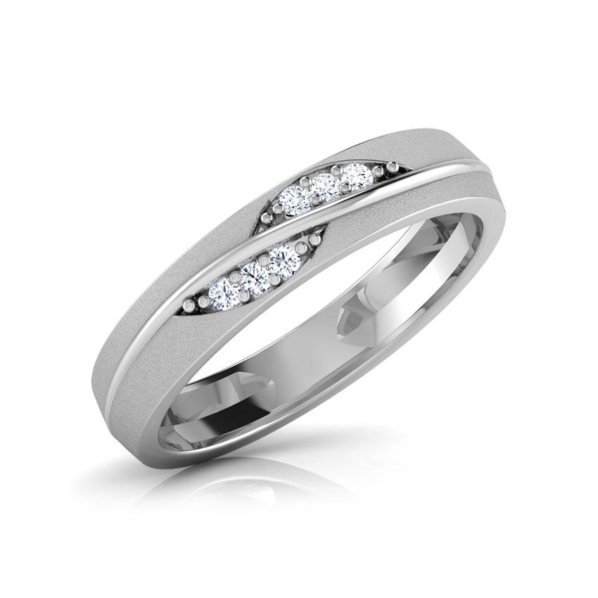 Francesca Ring for Women