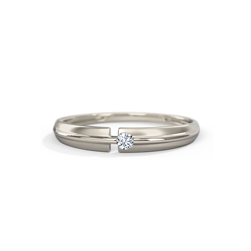 Kate Ring for Women