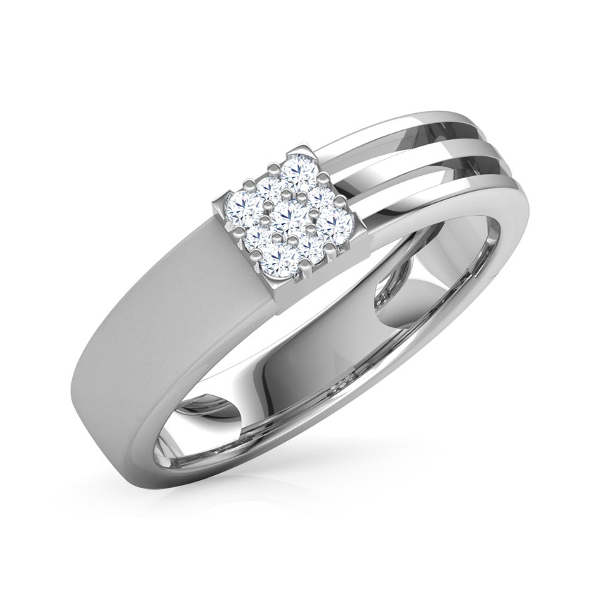 Ezra Ring for Men