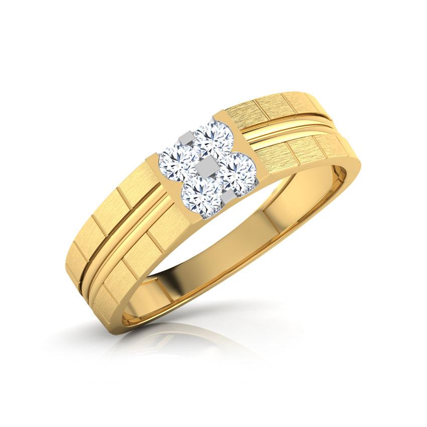 Samuel Ring For Men