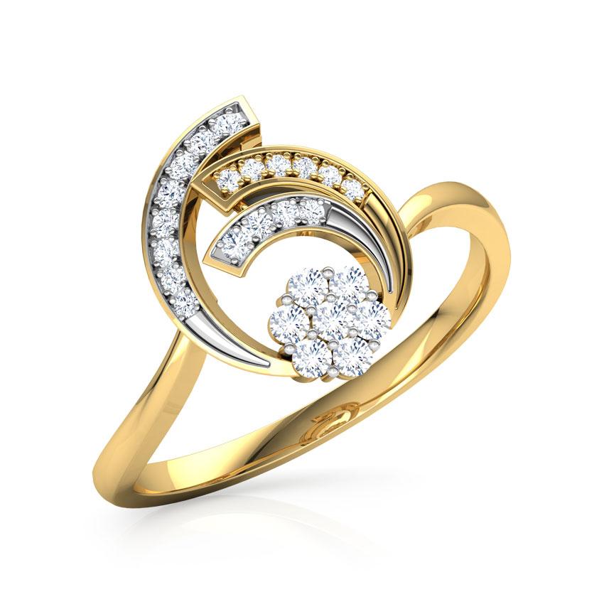Verity Ring