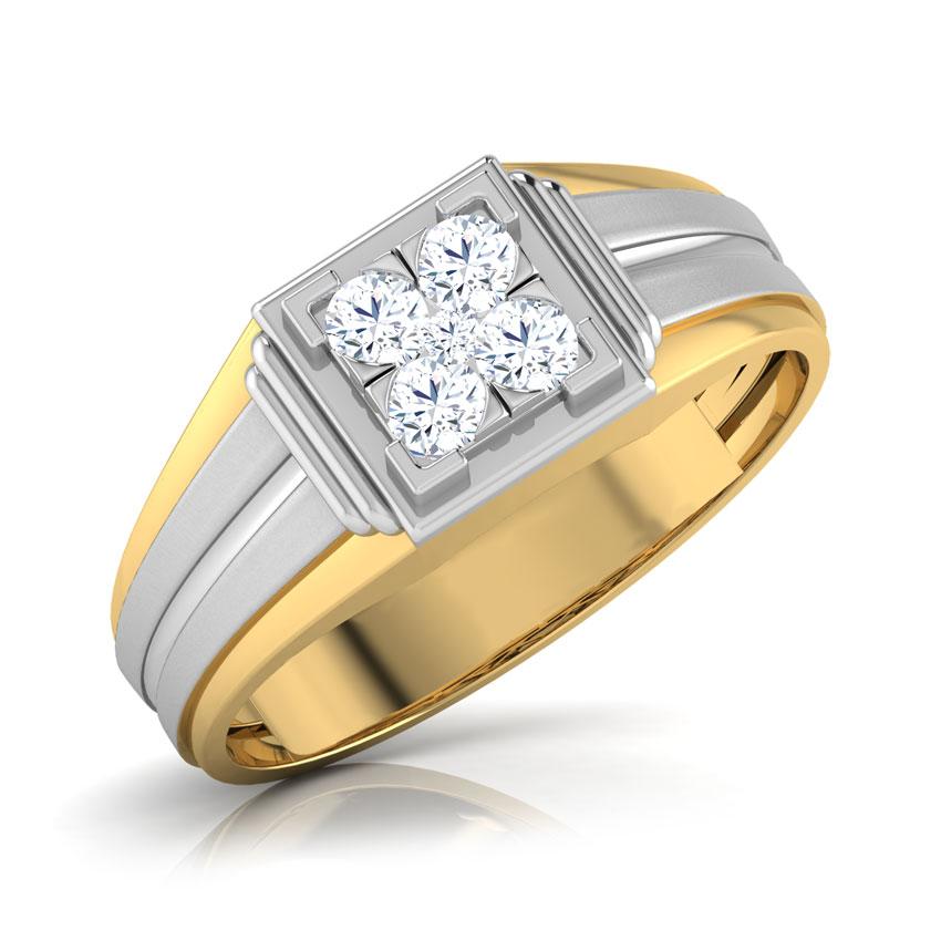 Thomas Ring For Men