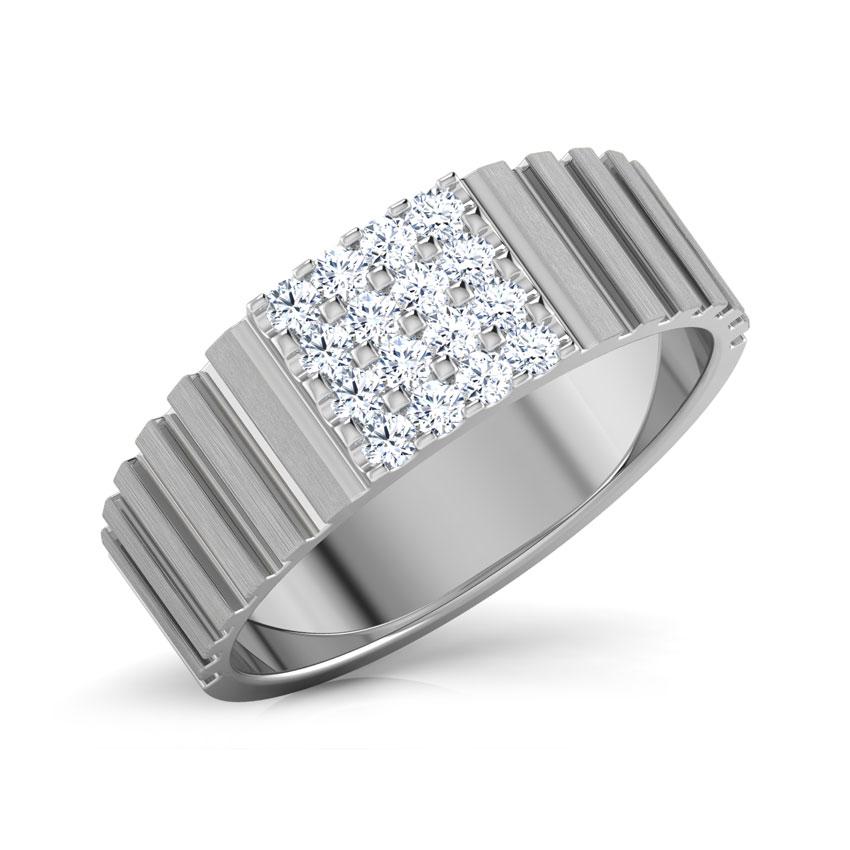 Carter Ring For Men