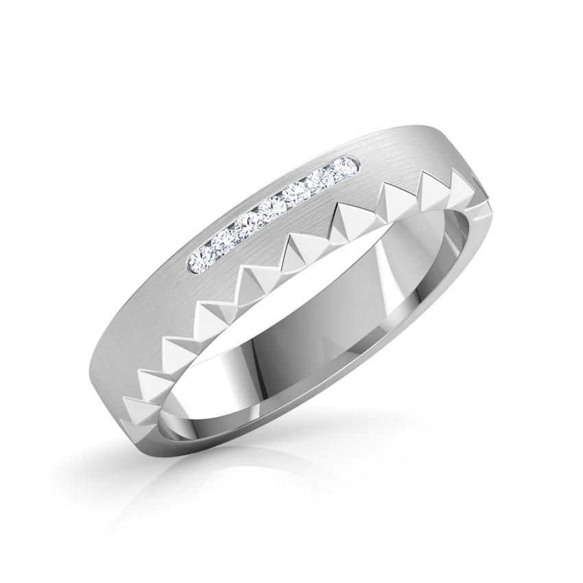 Platinum,Diamond Rings Platinum 950 Platinum Victoria Platinum Band for Her