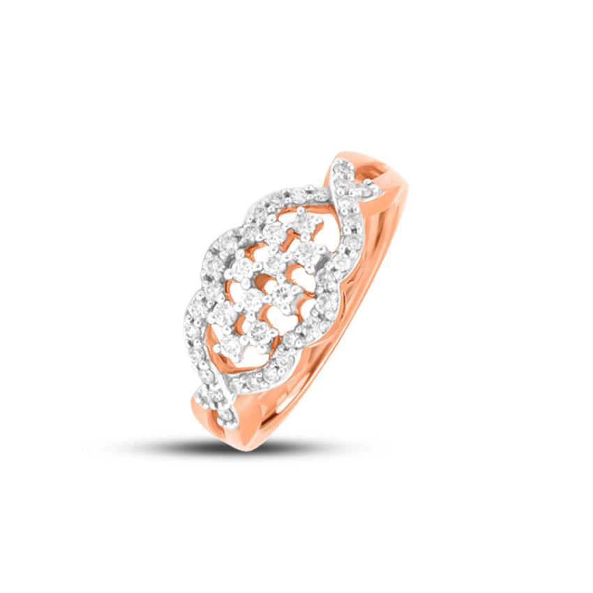Sparkles Ring