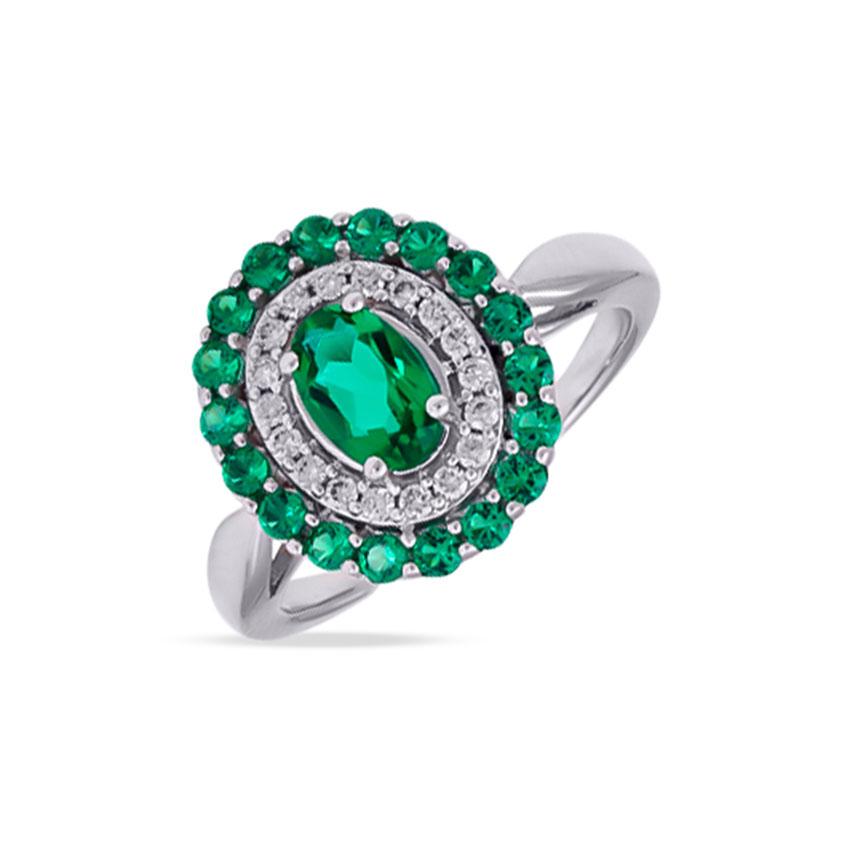 Bella Grand Ring