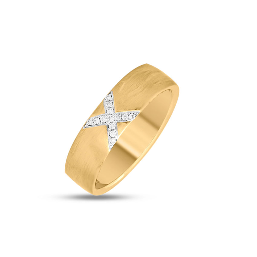 Jasmine Band for Her