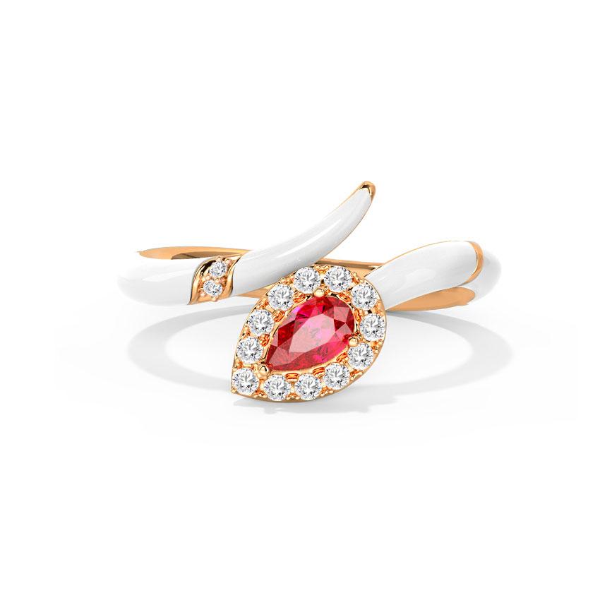 Rhoswen Ring