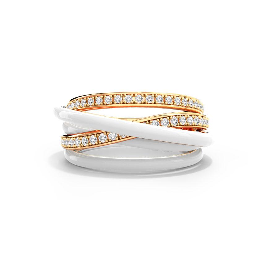 Nayela Ring