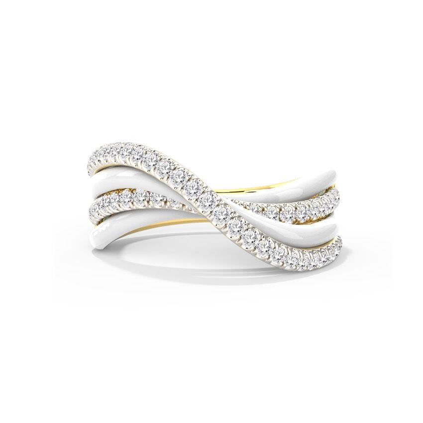 Florentina Ring
