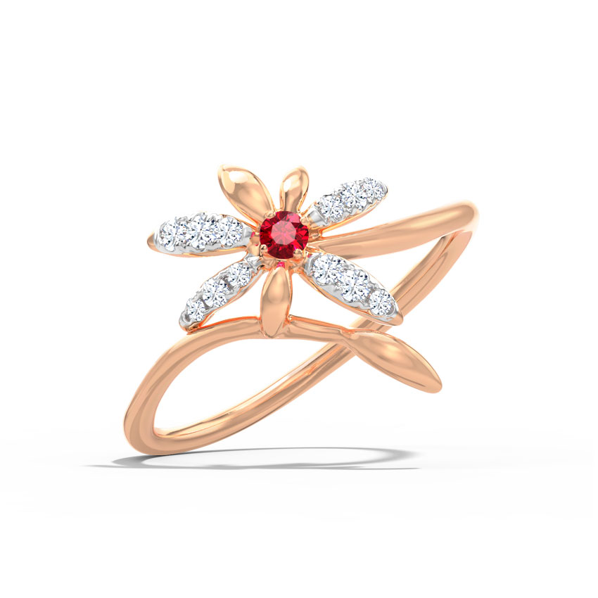 Belina Ring