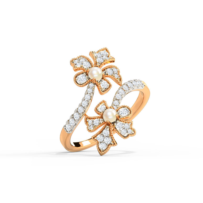 Meghan Ring