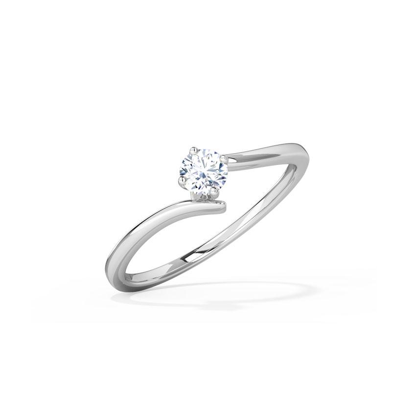 Kia Platinum Ring