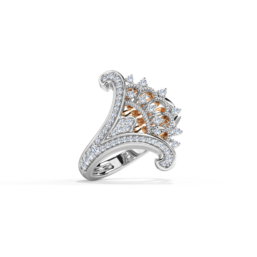 Berina Ring