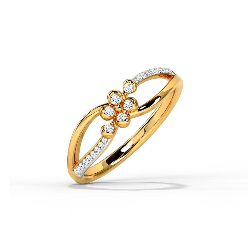 Eternal Shine Ring