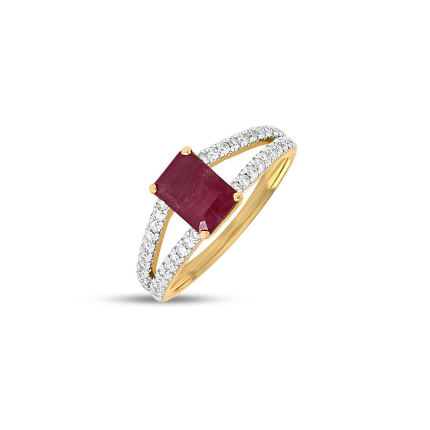 Fanny Ring