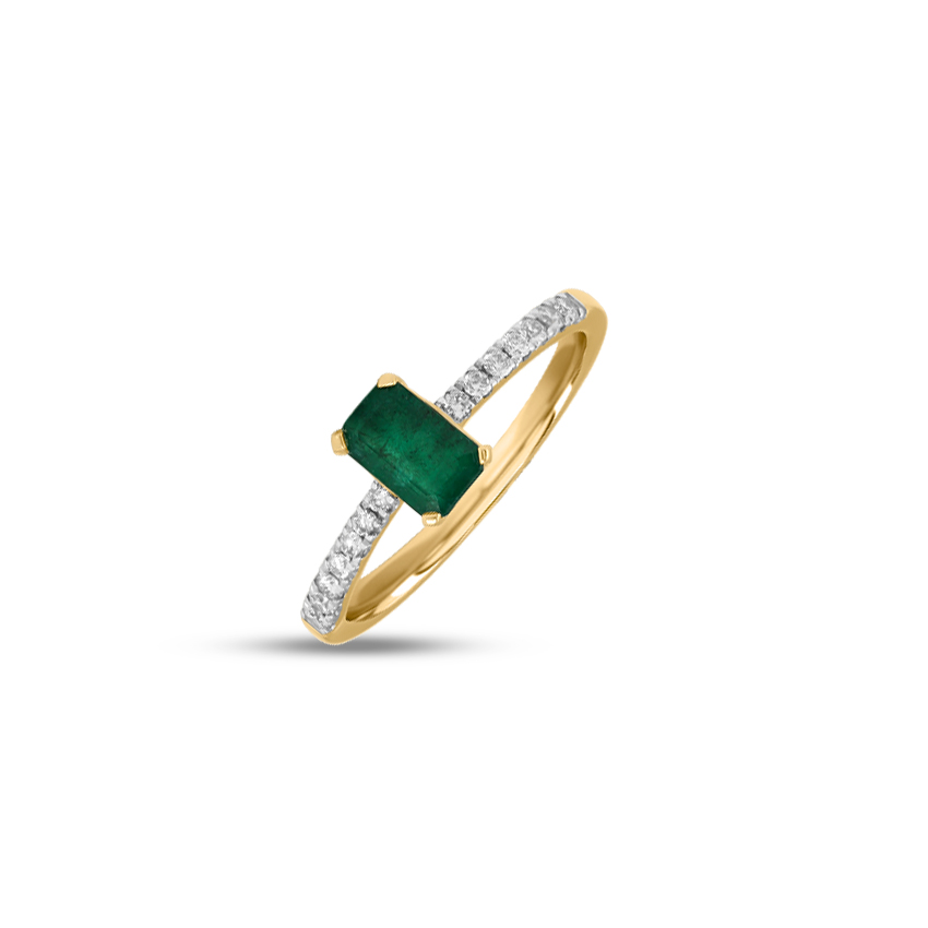 Leeza Ring