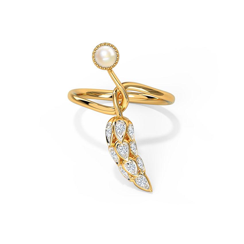 Bright Ring