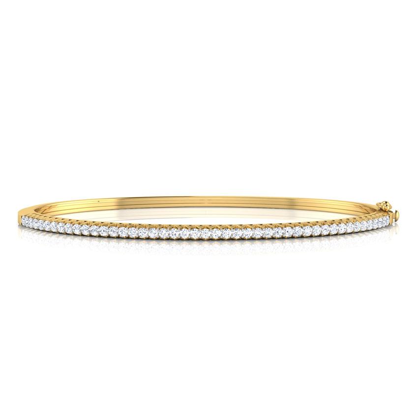 Shimmer Bracelet