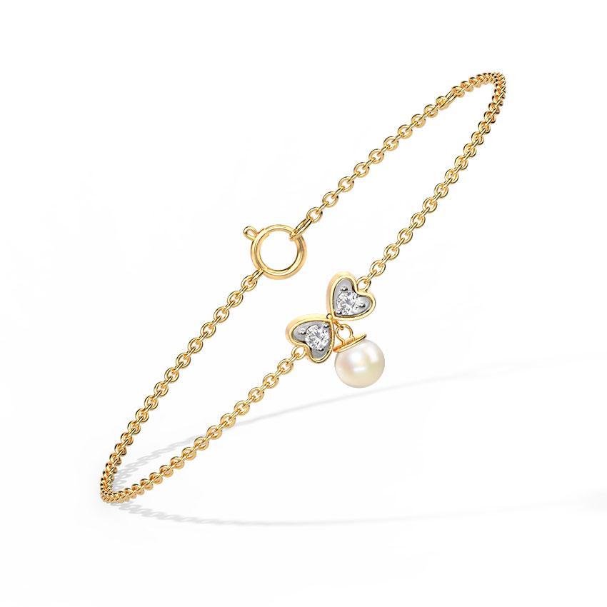 Jete Bracelet