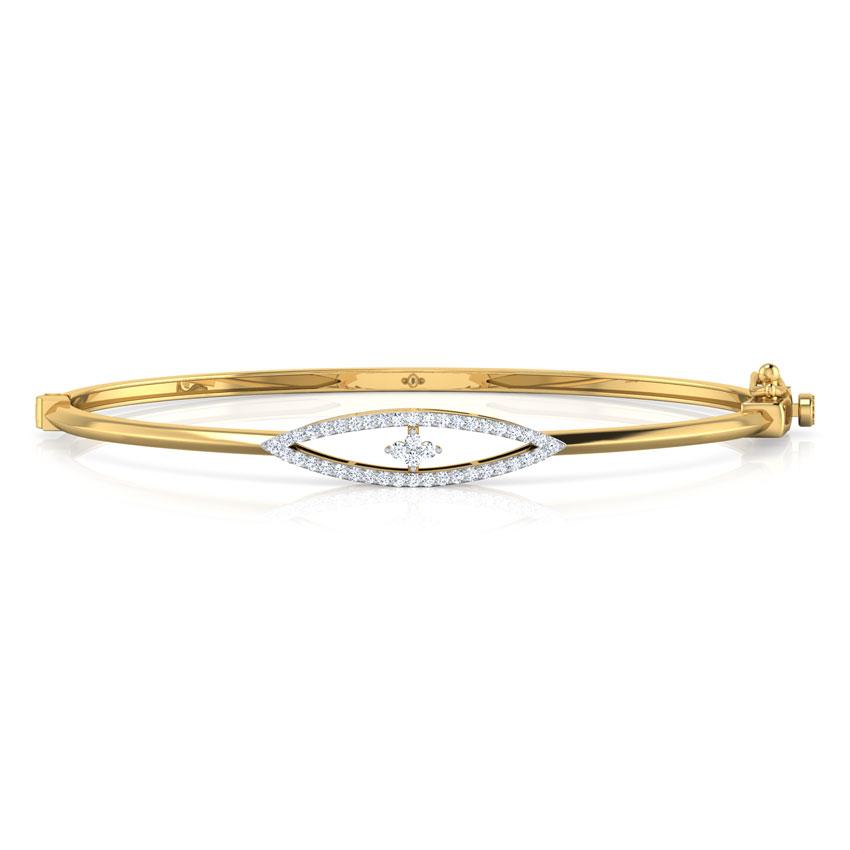 Classic Star Bracelet