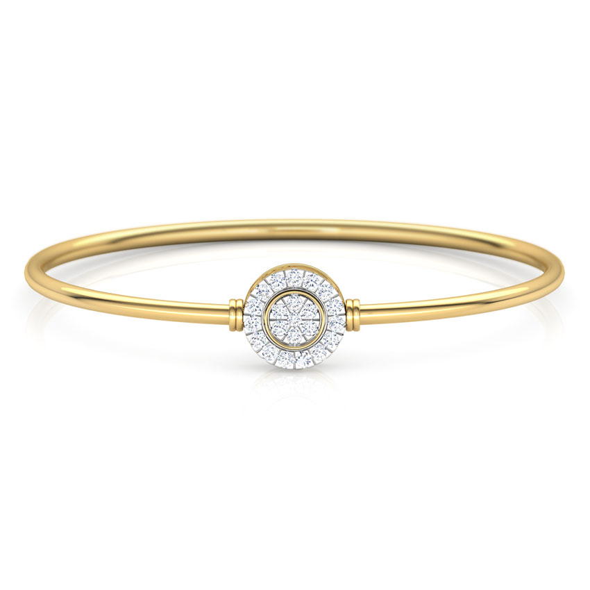 Encircle Bracelet