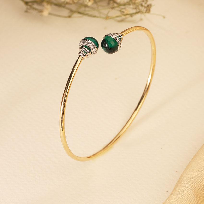 Verdant Bracelet